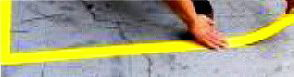 Bodenmakierung-PTP202YL_02_situ_squareqxylr6UtfwVU2
