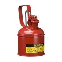 10101_a_Typ_I_Stahl_Sicherheitsbehaelter_brennbare_Fluessigkeiten_Safety_Container_flammable-saude