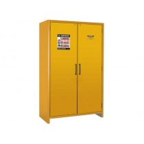 22607-mdEN-Flammable-Safety-Cabinet-90-Minute