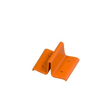Spillbarrier Permanent Verbindungsstück