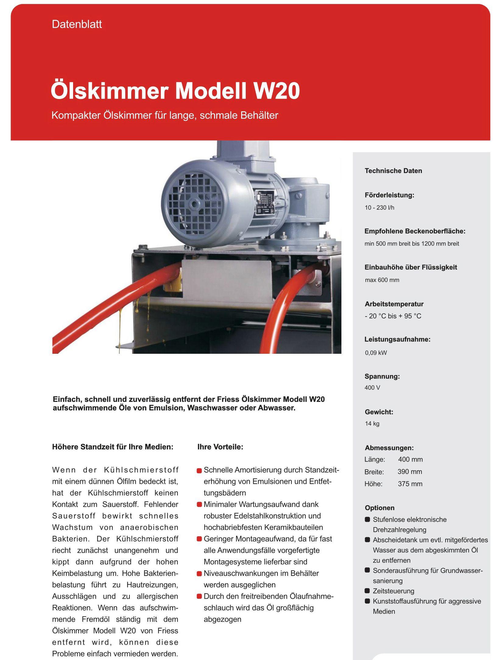 Datenblatt-Modell-W20-_1