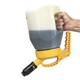 Reiter_02_Fluessigkeitsbehaelter_Oelkanne_fluid_container_oil_can_aude-Arbeitssicherheit-und-UEmweltprodukte