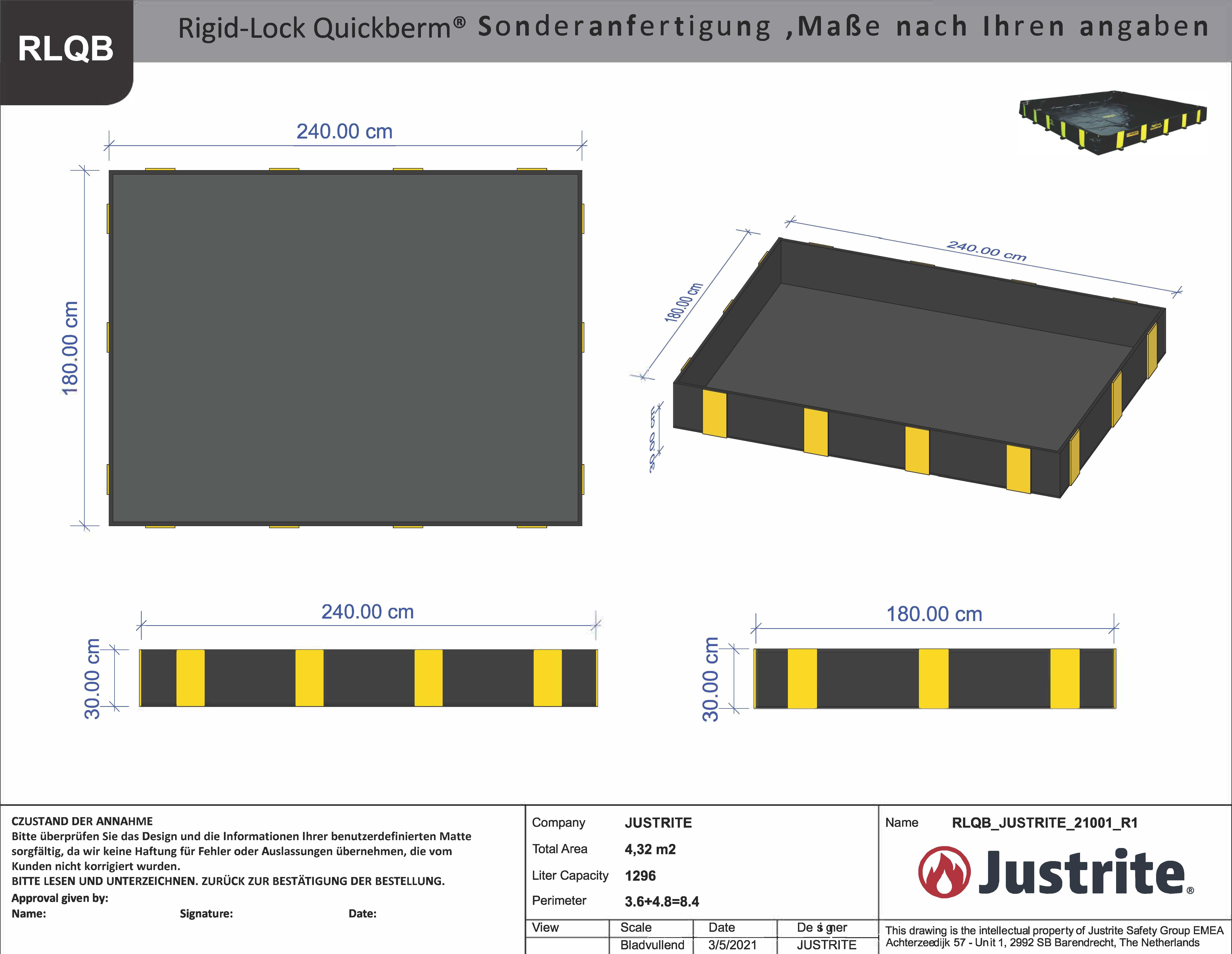 RIGID-LOCK-QUICKBERM-nach-Mass-RLQB_JUSTRITE_21001_R1