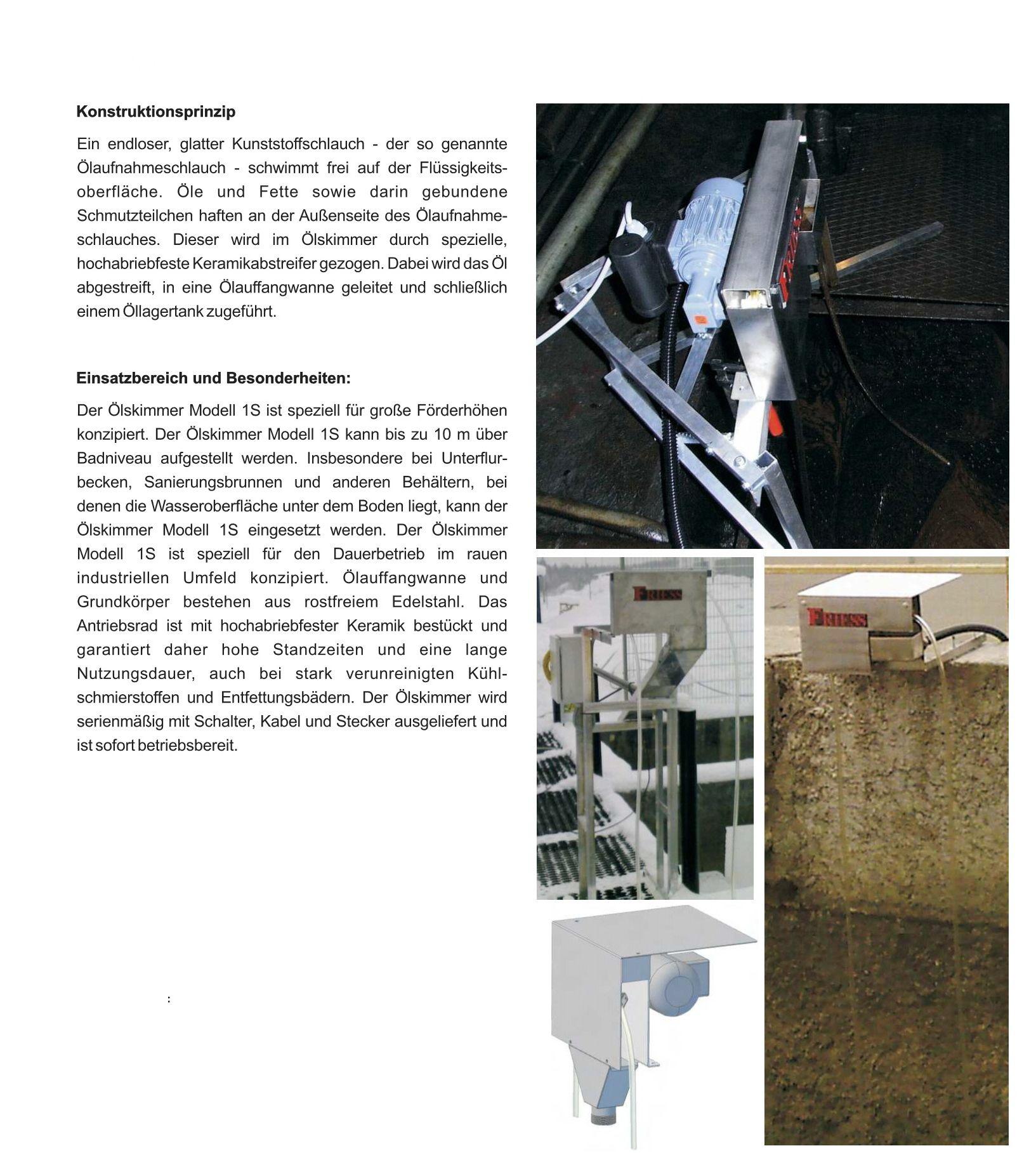 Datenblatt-Modell-1S_2