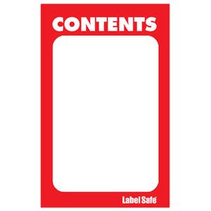 LabelSafe_Etiketten_Zubehoer_OelKannen