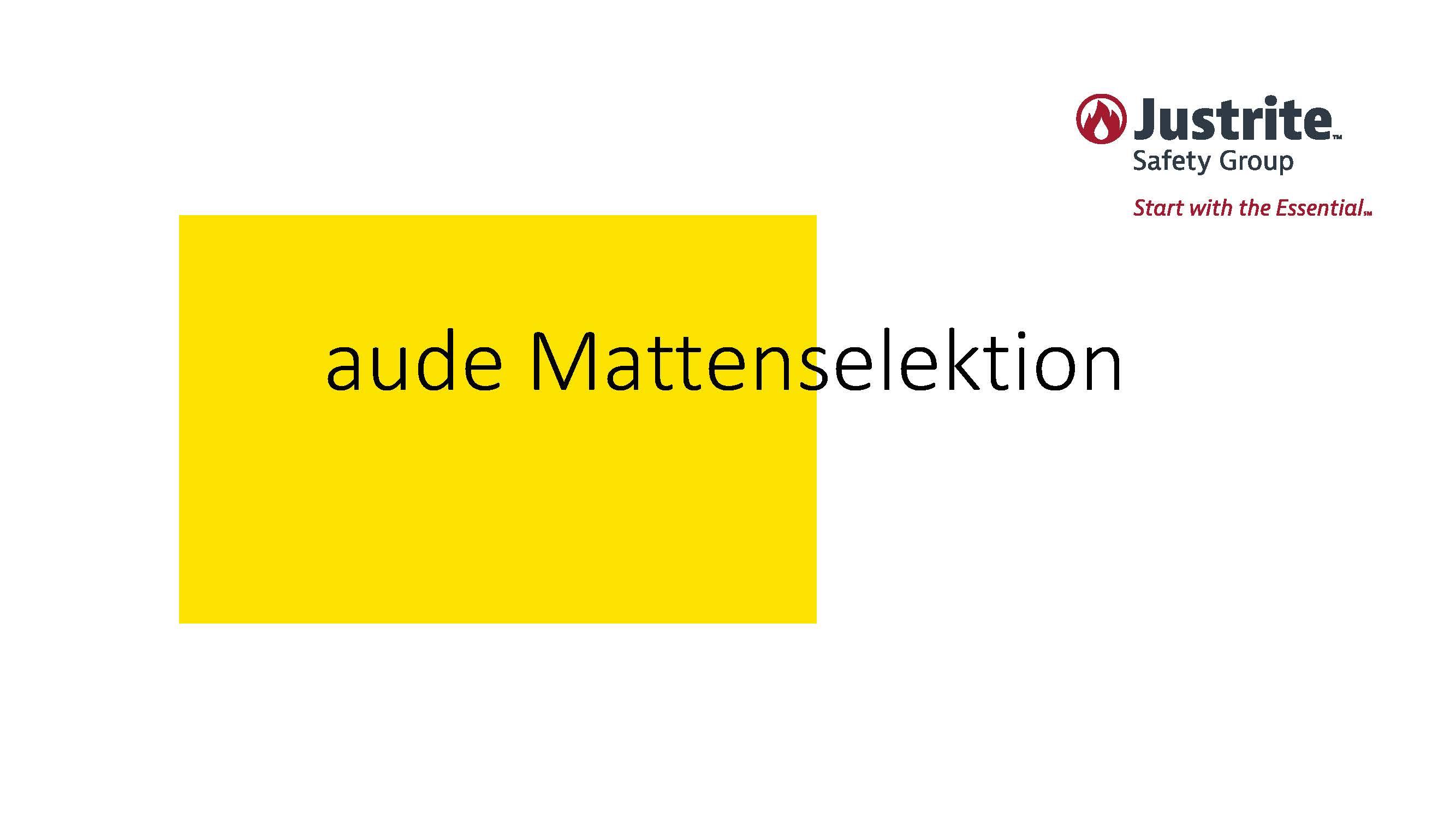 Aude_Mattenselektion_EAS_2020_Seite_01U27ufwfEvmJzX