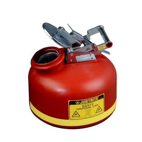 61-20-080-R_a_Abfallbehaelter_brennbare_Fluessigkeiten_Waste_Container_solvent_combustibles