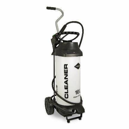 Druckspruehgeraete-CLEANER-3270TP