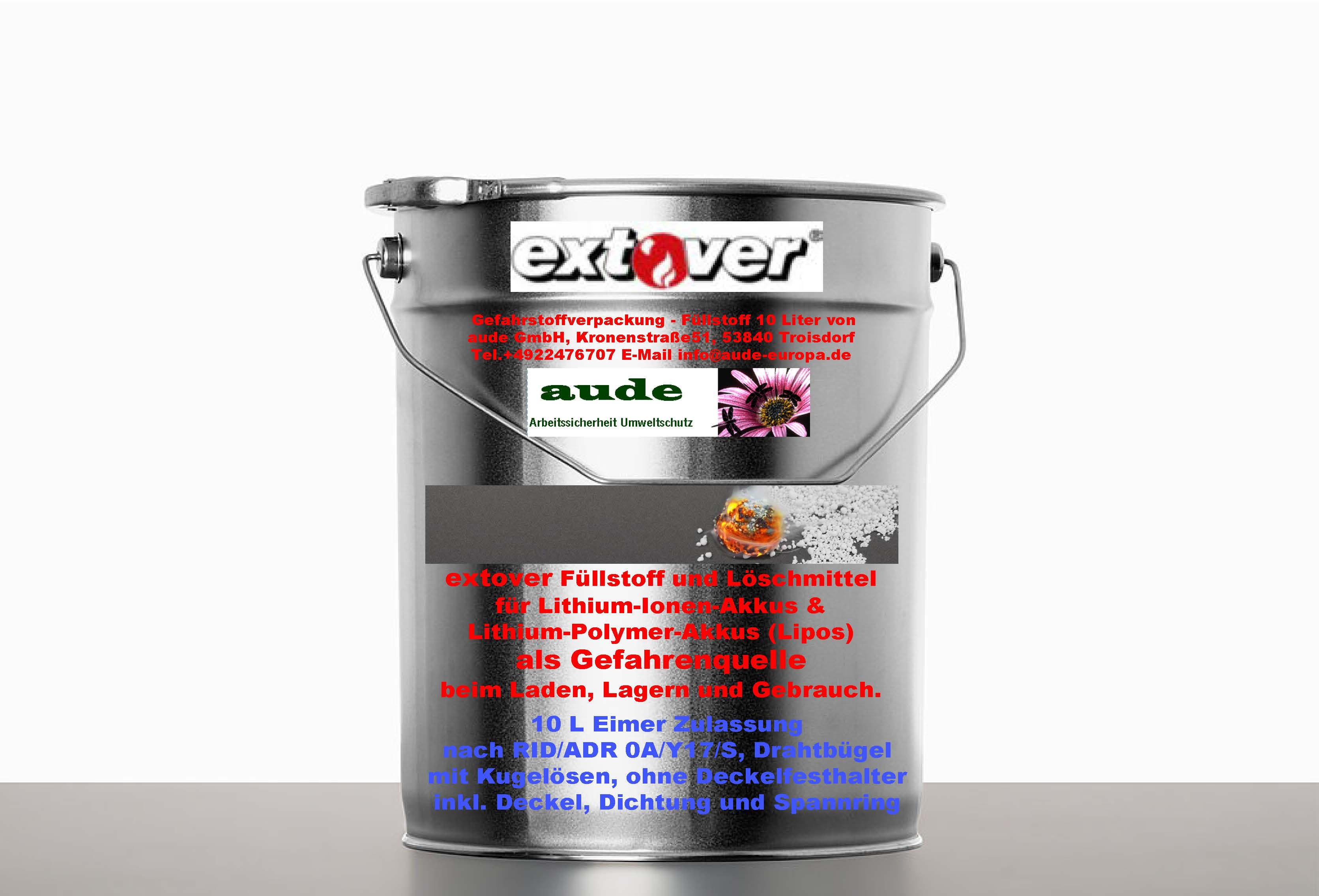 10-Liter_13-0010-45-15-05-28-besaudecsbAH6vm7L1zB