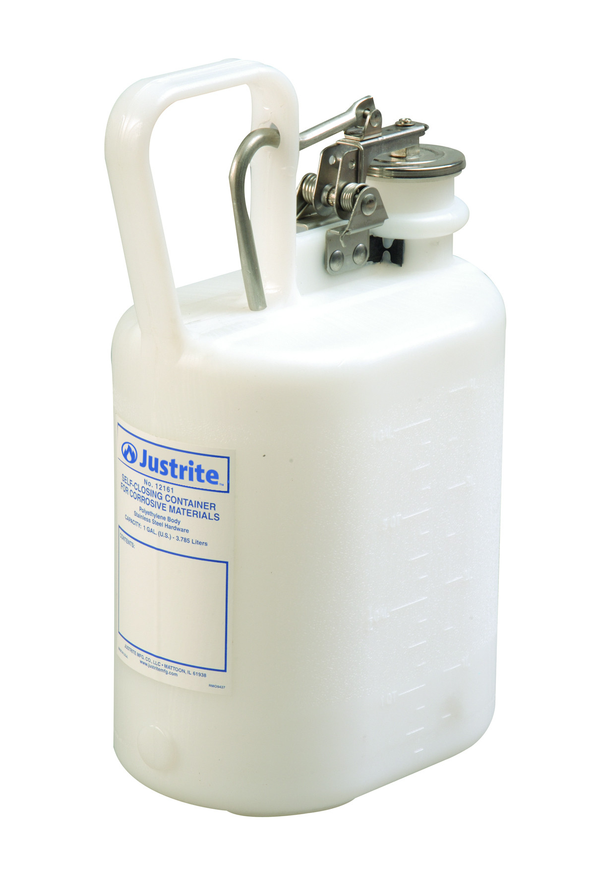 12161_safety-container-1-gallon-white_justrite