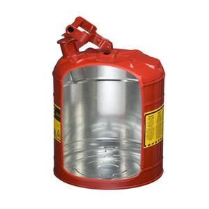 7150100_Typ_I_Stahl_Sicherheitsbehaelter_brennbare_Fluessigkeiten_Safety_Container_flammables