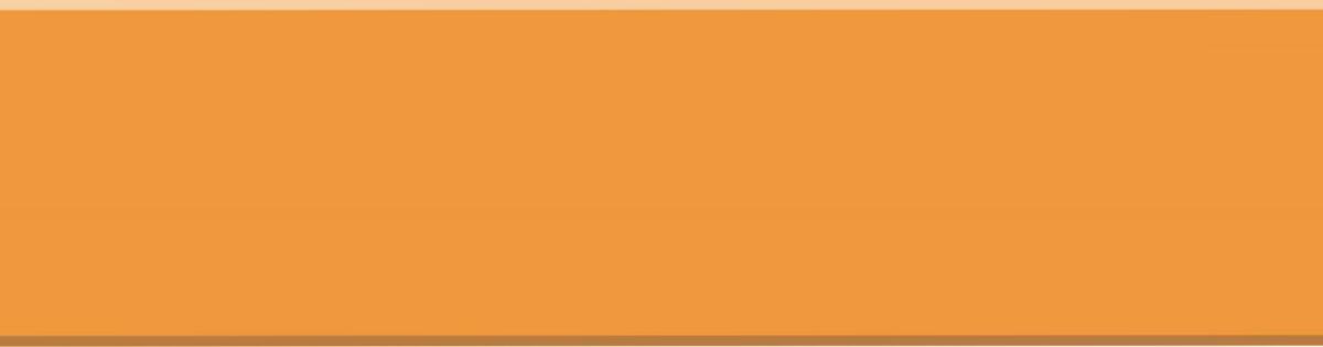 PTP211OR-Orange-5-cm-von-aude-GmbH