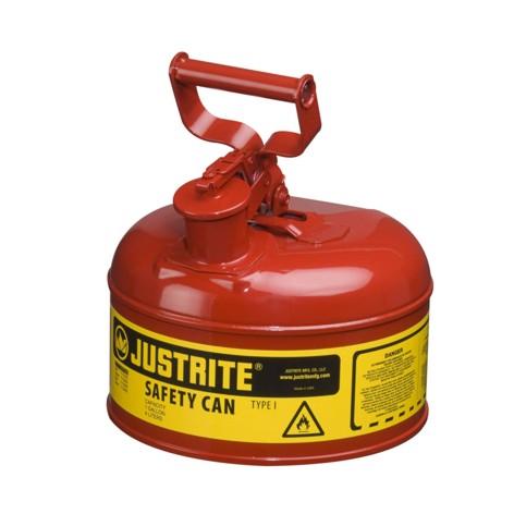 61-00-040-R_a_Typ_I_Stahl_Sicherheitsbehaelter_brennbare_Fluessigkeiten_Safety_Container_flammables-1