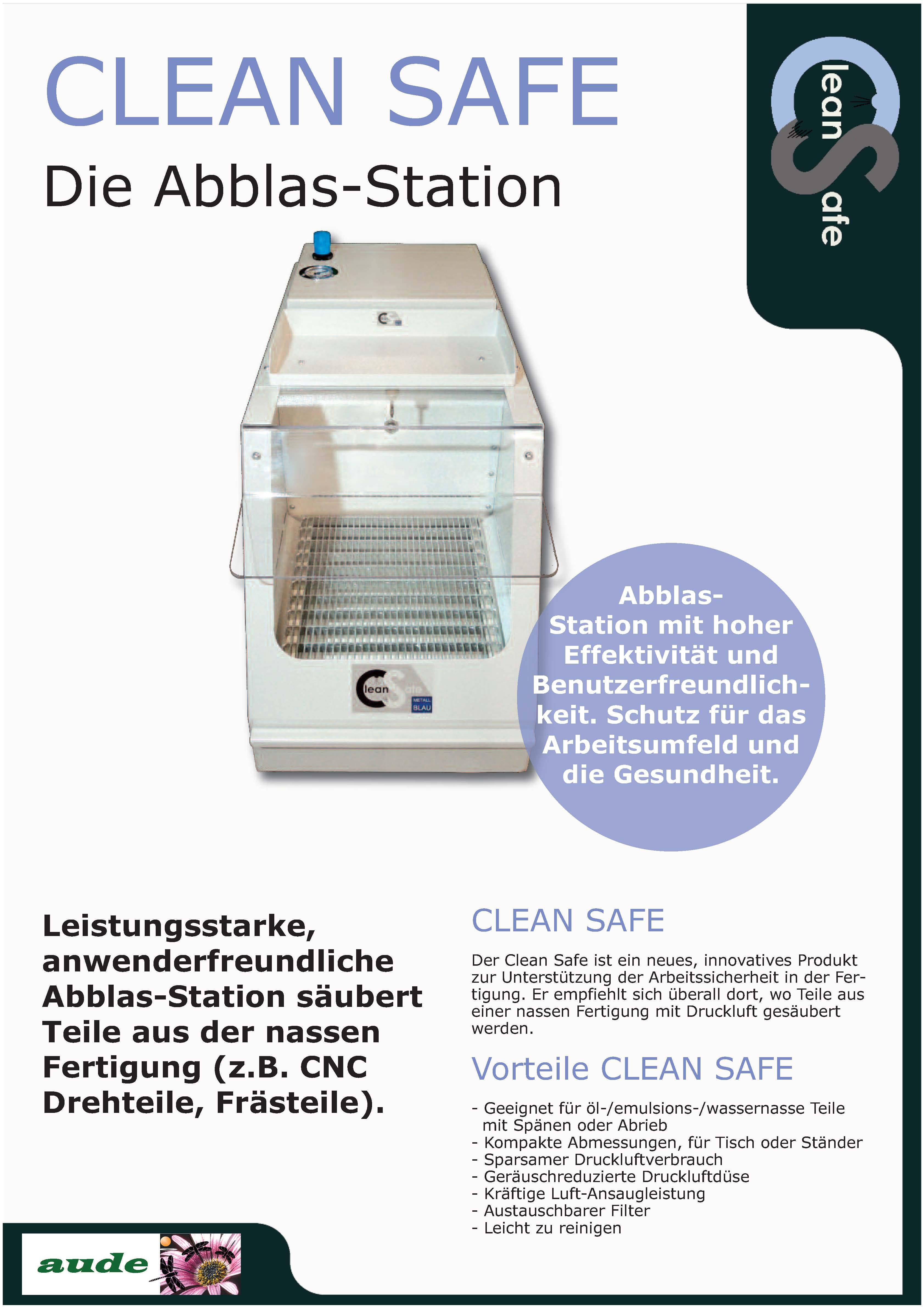 CLEAN-SAFE-Prospekt-von-aude-aude_Seite_1