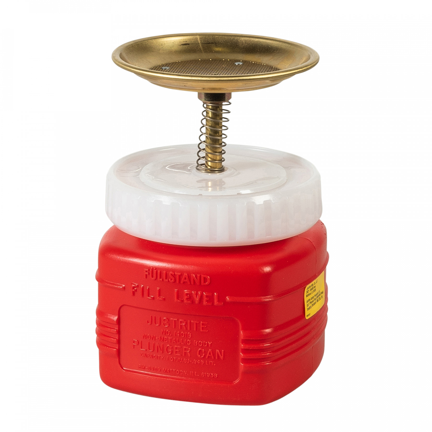14018_plunger-can-1-qt-red_justrite