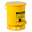 09101_oily-waste-can-6-gallon-yellow_justrite_1epKgq38TQVUi2
