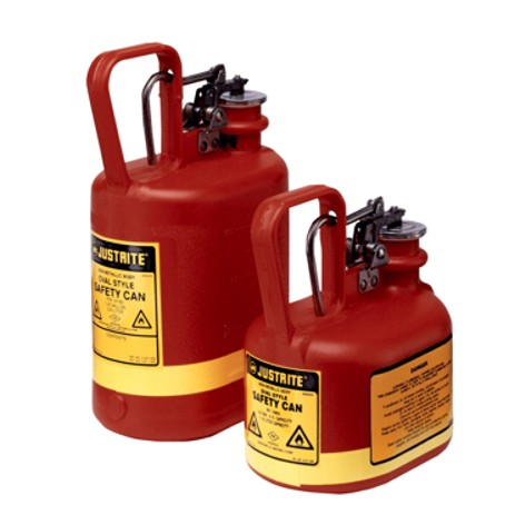 61-02-020-R_a_Typ_I_PE_Behaelter_brennbare_Fluessigkeiten_Safety_Container_flammable_Liquids
