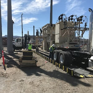 spill-containment-berm-mobile-substation_thumb-min