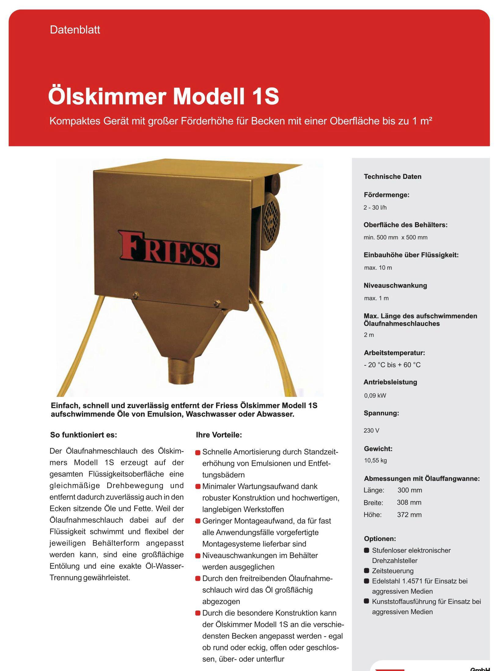 Datenblatt-Modell-1S_1