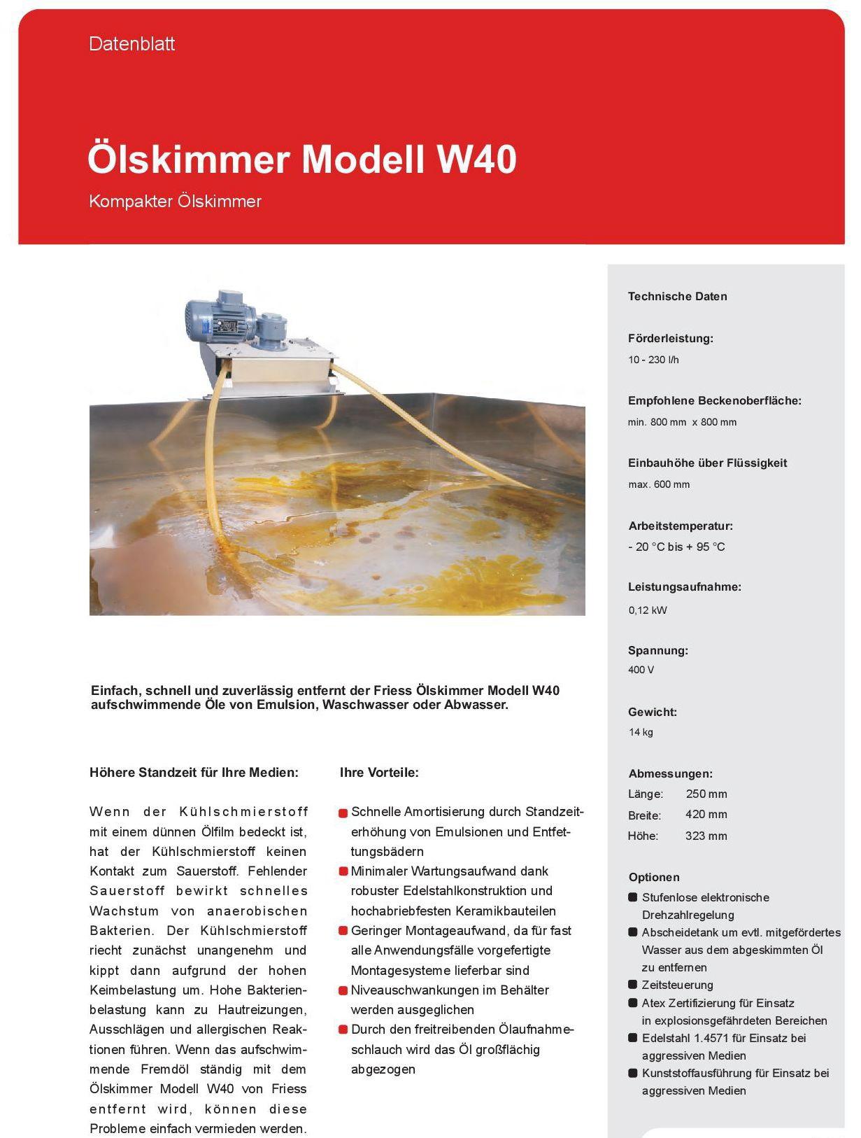 Datenblatt_-Modell-W401