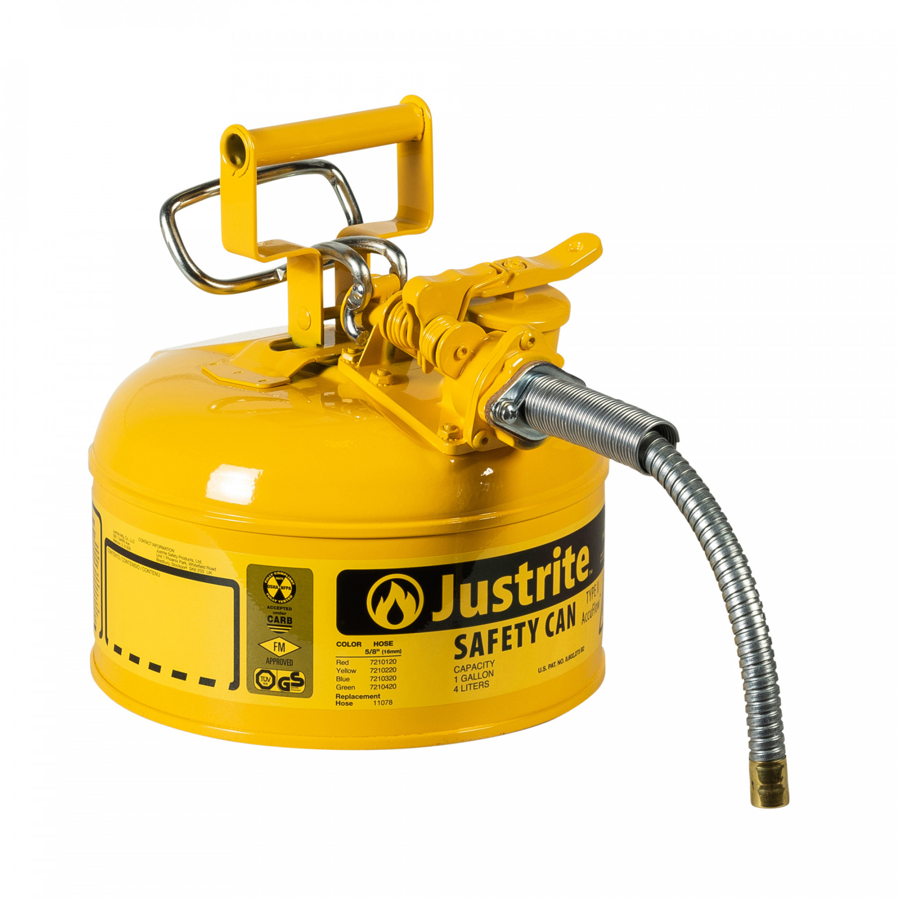 7210220_type-2-safety-can-1-gallon-yellow_justrite_1TSCGz0k2D56LT