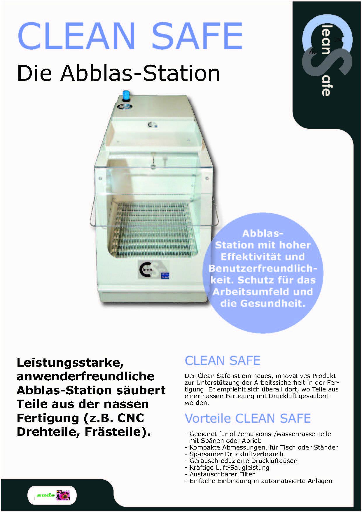 CS-aude-A4-Ger-01-20_Seite_1