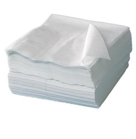 Wischtuch-Reinigungstuch-Pflegetuch-Feuchttuch_NO-70-01frei