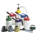 Reiter_01_Fluessigkeitsbehaelter_Oelkanne_fluid_container_oil_can_aude-Arbeitssicherheit-und-UEmweltprodukte