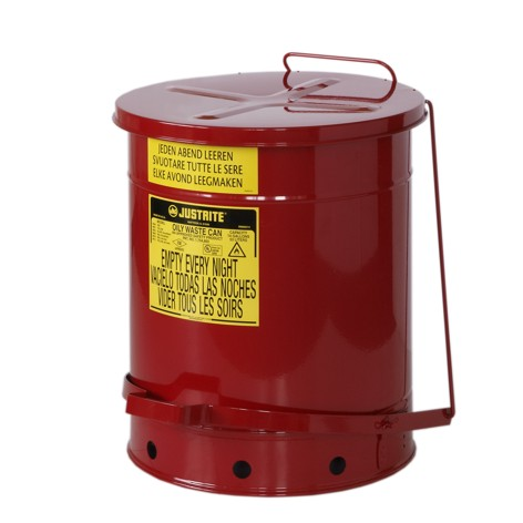 61-22-200-R_a_Abfallbehaelter_brennbare_Stoffe_Waste_Container_solvent_combustibles