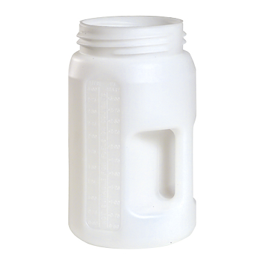 101003_Fluessigkeitsbehaelter_3_Liter_Oelkanne_fluid_container_oil_can_RAW_International-1
