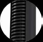 Schraubenwelle